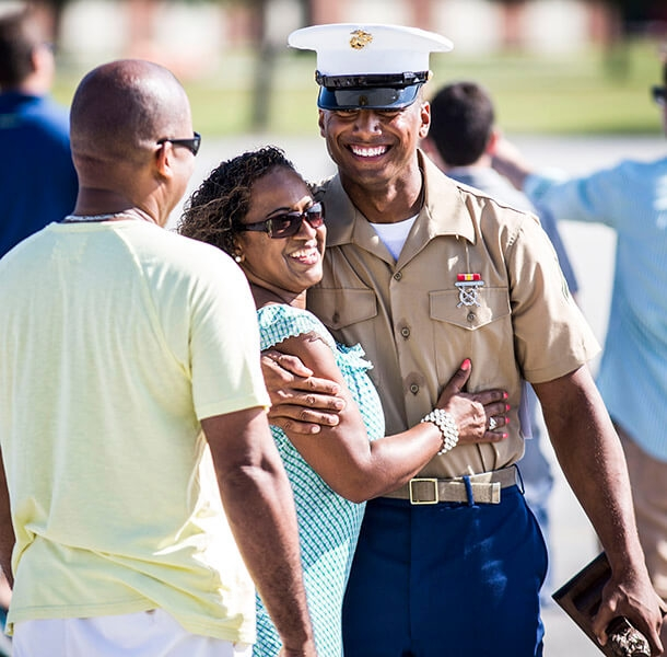 free dating websites for marines