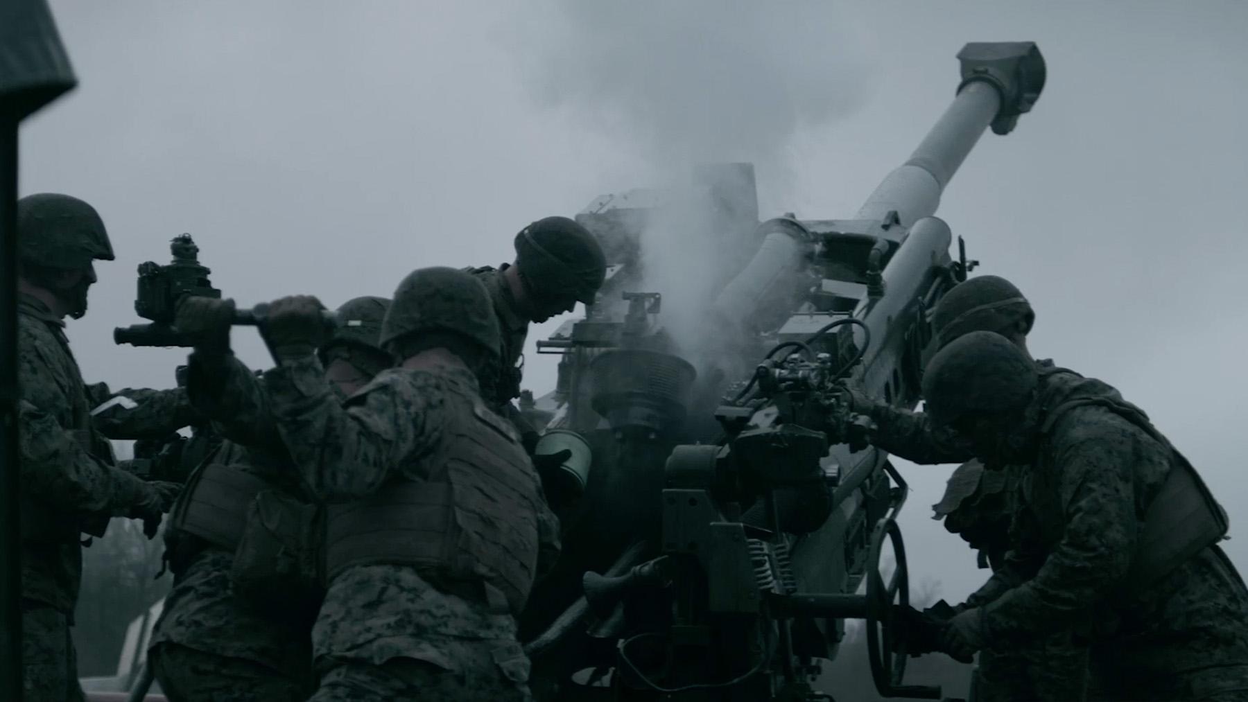 Video Video Marines Video nude (26 photos), Pussy, Fappening, Selfie, legs 2017